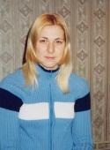 Кульбаба Людмила