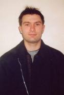Мышкин Максим