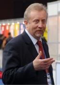 Погудин Владимир Иванович