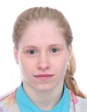 Сухинская Ирина